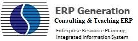 ERP Generation LLC